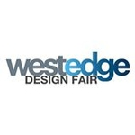 WestEdge Design Fair