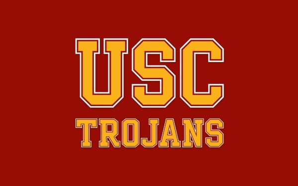 USC Football vs. Notre Dame