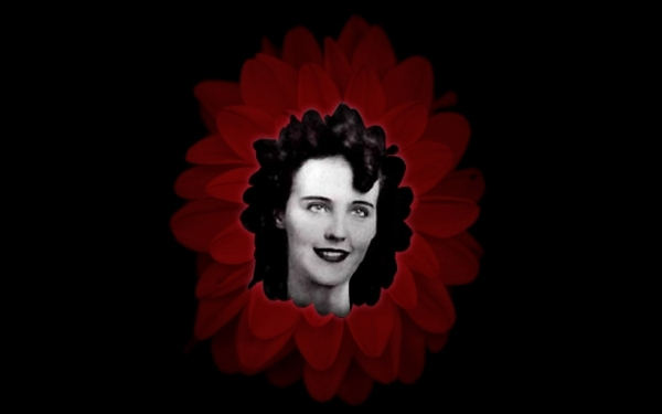 The Real Black Dahlia Bus Tour