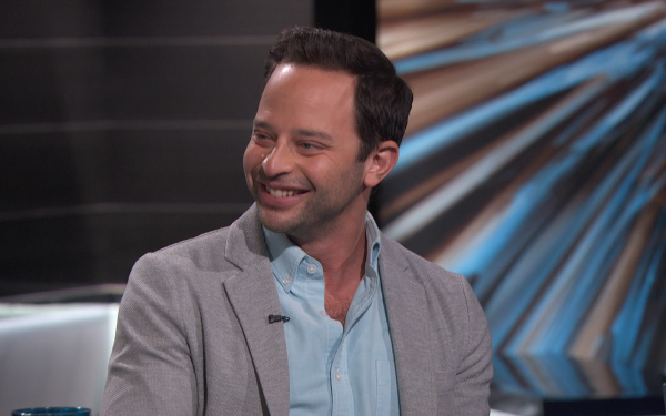 Nick Kroll & Friends