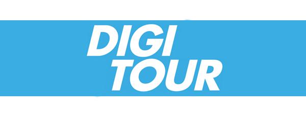 DigiTour