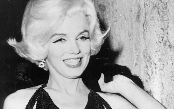 Marilyn Monroe 5K Dash