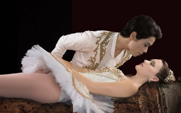 Los Angeles Ballet: The Sleeping Beauty
