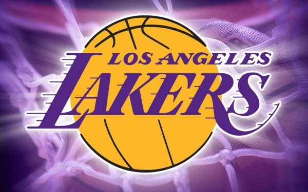 Lakers Regular Season Home Opener