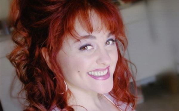 Julie Brown's Homecoming Queen's Got a Gun - The Musical!