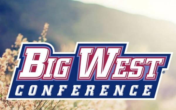 Big West Men's & Women's Basketball Tournament