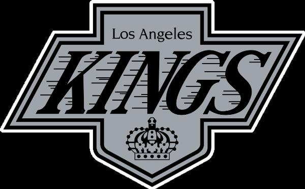 Free Kings Mini Stick