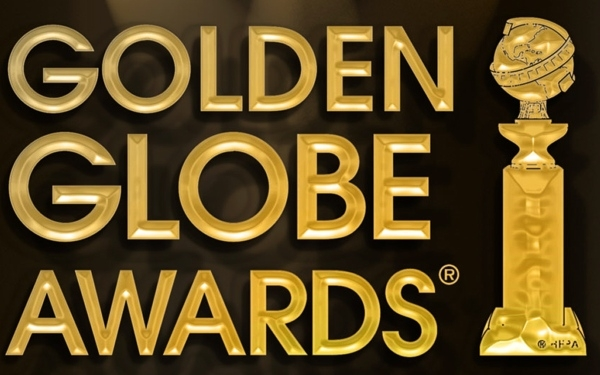Golden Globe Foreign Language Film Nominees