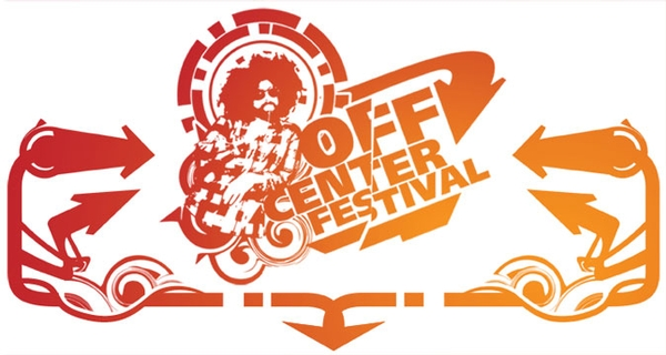 Off Center Festival