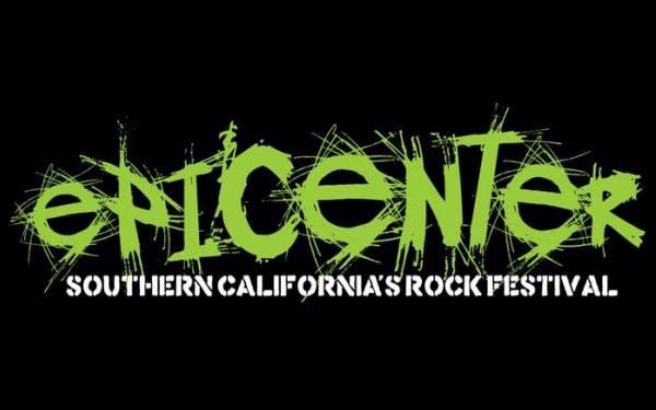 Epicenter 2015