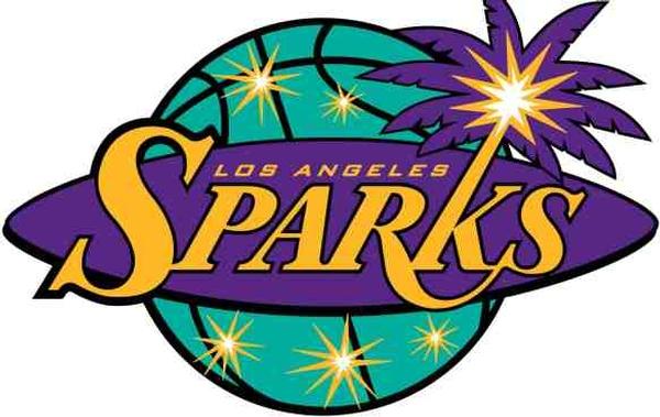 Sparks Home Opener