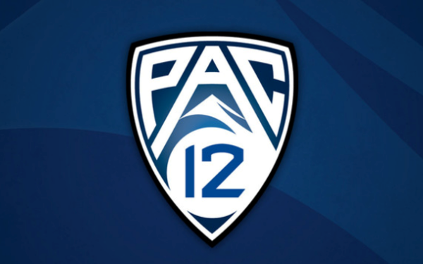 Pac-12 Track & Field Championship