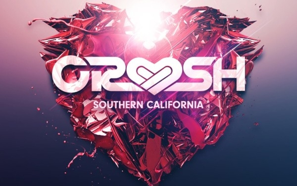 Crush SoCal