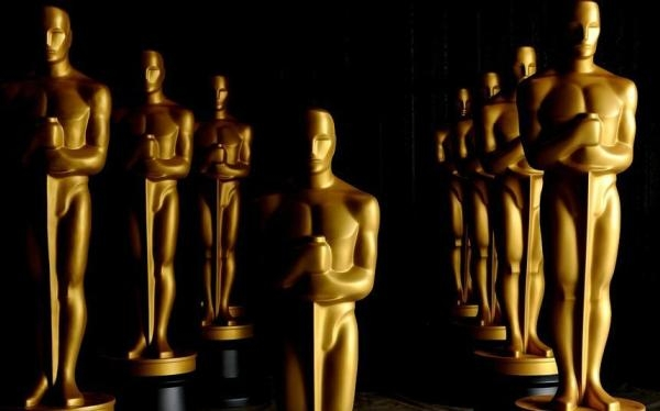 Live Action & Animated Oscar Nominated Shorts