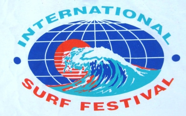 International Surf Festival