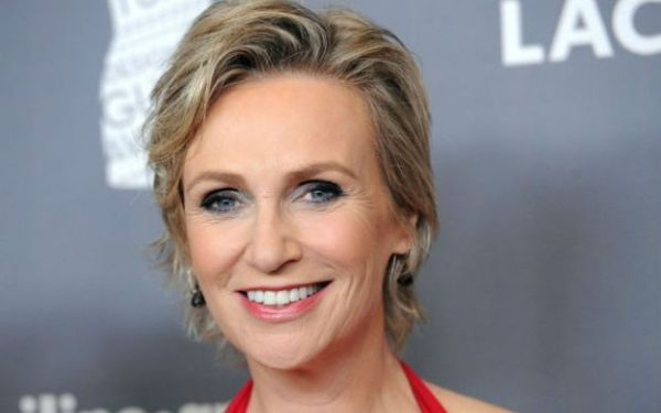 Jane Lynch: See Jane Sing!