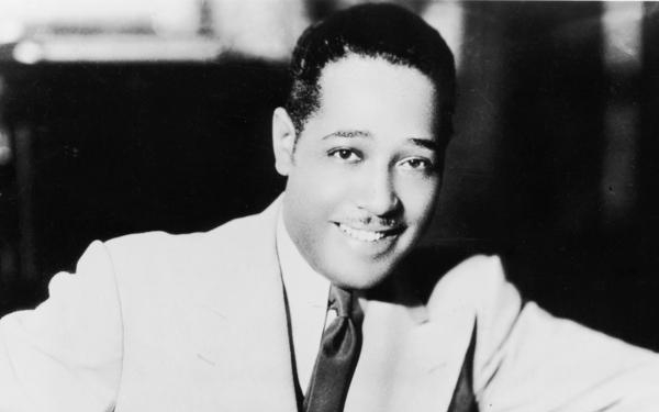 Love You Madly - A Portrait of Duke Ellington