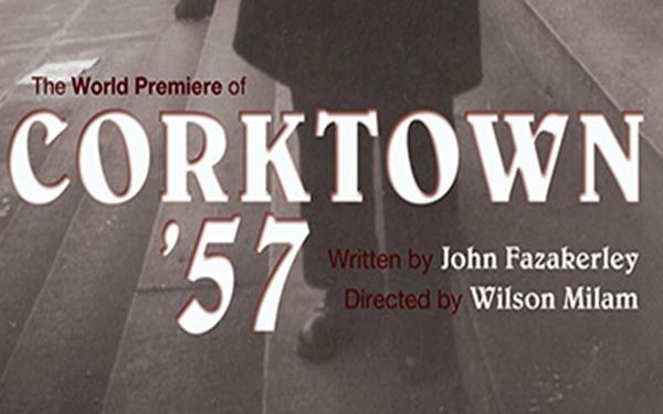 Corktown '57