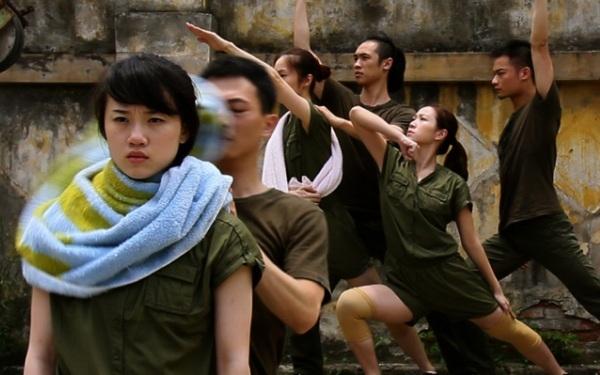 Dance Media Festival
