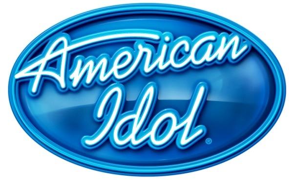 American Idol Live!