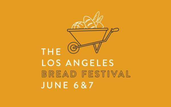 Los Angeles Bread Festival