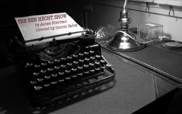 The Ben Hecht Show
