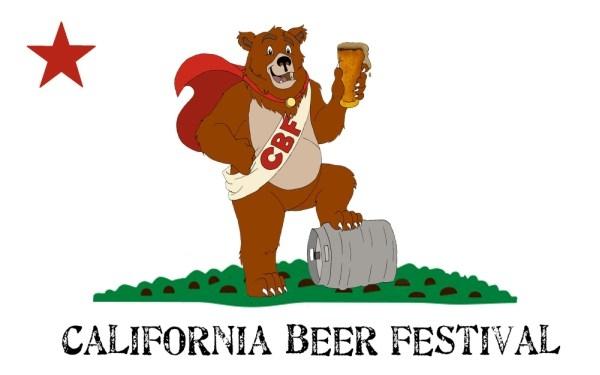 California Beer Festival - San Dimas