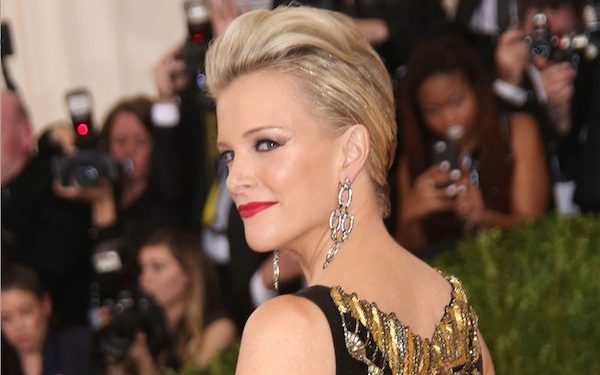 Putting a price on Megyn Kelly: Fox anchor may test the value of star power in TV news