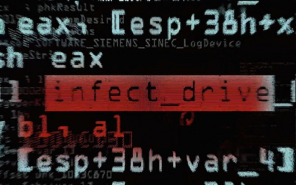 'Zero Days,' about Stuxnet and cyber sabotage, marks a new approach for director Alex Gibney