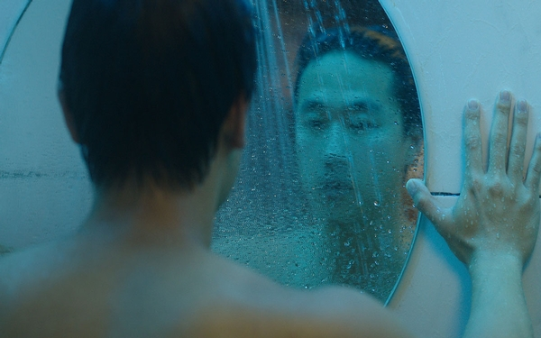 A 'Spa' talk on being Korean and gay: Director Andrew Ahn pushes back on Asian American stereotypes