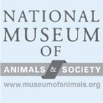 National Museum of Animals & Society Grand Opening