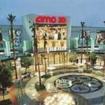 IMAX® Grand Opening