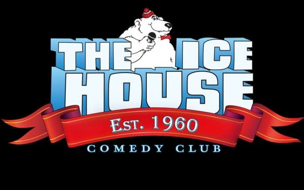 Ice House 49th Anniversary Spectacular