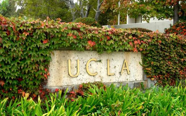 UC fails to reach $25 million incentive to add Californians