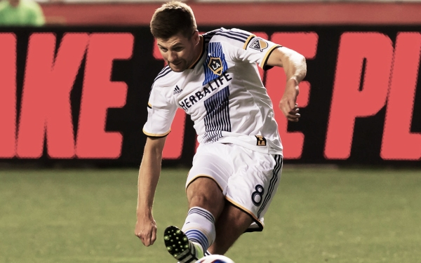 MLS develops a buzz with international influx of talent
