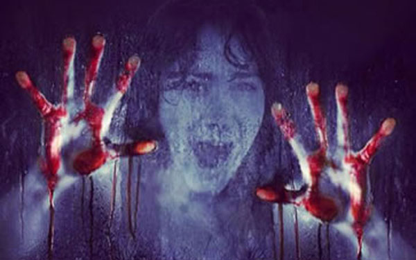 'Carrie' Comes to Life