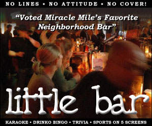 Little Bar