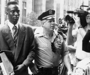 The Central Park Five (Sundance Selects)