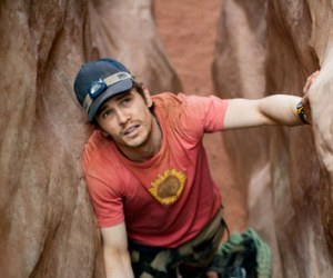 127 Hours (Fox Searchlight)