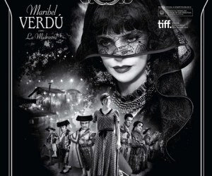 Blancanieves (Cohen Media Group)