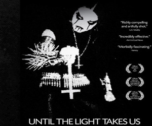 Until the Light Takes Us (Variance Films)
