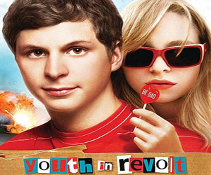Youth in Revolt (Dimension Films)