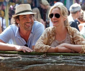 Eat, Pray, Love (Columbia Pictures)