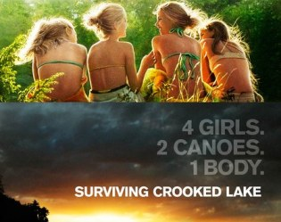 Surviving Crooked Lake (NeoClassics Films)
