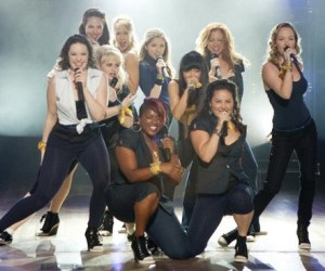 Pitch Perfect (Universal Pictures)
