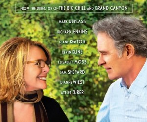 Darling Companion (Sony Pictures Classics)