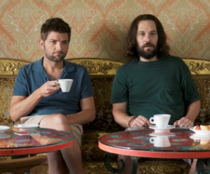 Our Idiot Brother (The Weinstein Company)