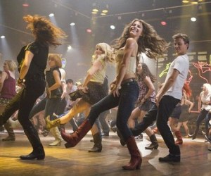 Footloose (Paramount Pictures)