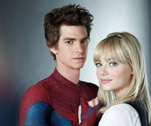 The Amazing Spider-Man (Columbia Pictures)