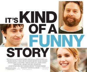 It's Kind of a Funny Story (Focus Features)